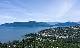 5480 Keith Road, West Vancouver, BC, V7W 3C9
