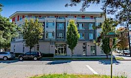 PH1-3688 Inverness Street, Vancouver, BC, V5V 0C5