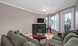 202-245 St. Davids Avenue, North Vancouver, BC, V7L 3N9