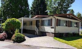 308-1840 160 Street, Surrey, BC, V4A 2X4