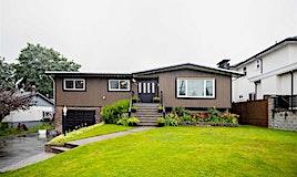 1411 Smith Avenue, Coquitlam, BC, V3J 2Y1
