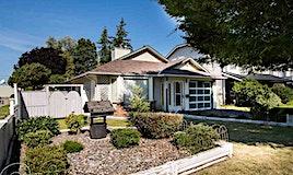 4825 Linden Drive, Delta, BC, V4K 3A2