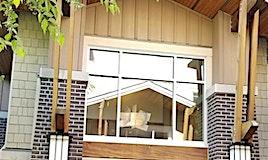 113-5665 Irmin Street, Burnaby, BC, V5J 0C4
