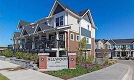 92-32633 Simon Avenue, Abbotsford, BC, V2T 0G9