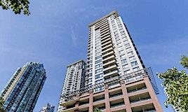 510-977 Mainland Street, Vancouver, BC, V6B 1T2