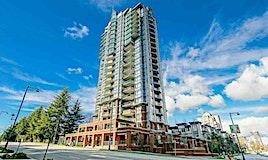 1803-13399 104 Avenue, Surrey, BC, V3T 0C9