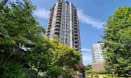 506-151 W 2nd Street, North Vancouver, BC, V7M 3P1