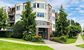 303-15357 Roper Avenue, Surrey, BC, V4B 2G2