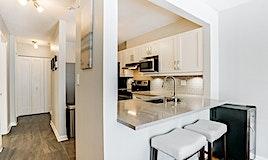 207-2268 W 12th Avenue, Vancouver, BC, V6K 2N5
