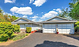 2200 Olympia Place, Abbotsford, BC, V2S 7R5