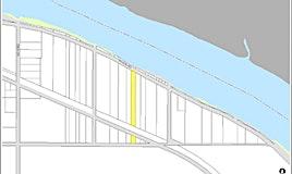 18700 River Road, Richmond, BC, V6V 1M1