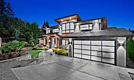 4379 Highland Boulevard, North Vancouver, BC, V7R 2Z8