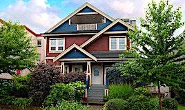 1732 E Georgia Street, Vancouver, BC, V5L 2B4