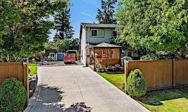 6267 Morgan Place, Surrey, BC, V3S 5B9