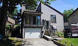 12851 68a Avenue, Surrey, BC, V3W 7M6