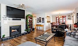 202-22241 Selkirk Avenue, Maple Ridge, BC, V2X 2X4