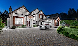 920 Wavertree Road, North Vancouver, BC, V7R 1S3
