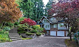2915 Tower Hill Crescent, West Vancouver, BC, V7V 4W6