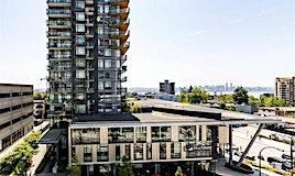 907-111 E 13th Street, North Vancouver, BC, V7L 0C7