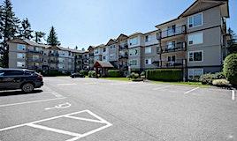 216-2955 Diamond Crescent, Abbotsford, BC, V2T 2L5