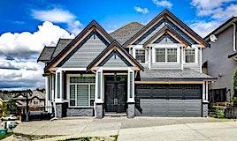 14853 62a Avenue, Surrey, BC, V3S 2W9