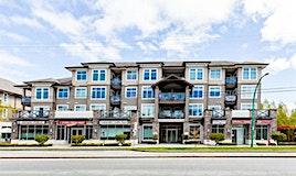 466-6758 188 Street, Surrey, BC, V4N 6K2