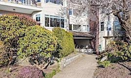 405-1225 Merklin Street, Surrey, BC, V4B 4B8