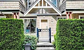 3290 E 54th Avenue, Vancouver, BC, V5S 0A1