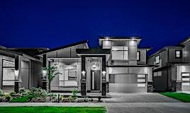 16678 18a Avenue, Surrey, BC, V3Z 1A2