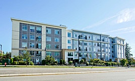 407-13728 108 Avenue, Surrey, BC, V3T 0G2