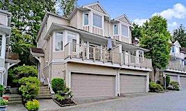 22-7500 Cumberland Street, Burnaby, BC, V3N 4Z9