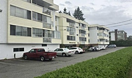304-32070 Peardonville Road, Abbotsford, BC, V2T 6N9