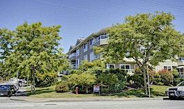 105-15875 Marine Drive, Surrey, BC, V4B 5J2