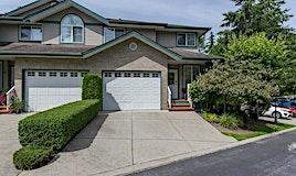 1-11358 Cottonwood Drive, Maple Ridge, BC, V2X 5V5