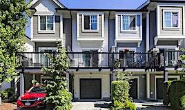 93-3010 Riverbend Drive, Coquitlam, BC, V3C 0B8