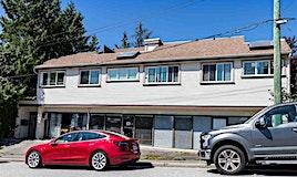 104-22367 St Anne Avenue, Maple Ridge, BC, V2X 2E7