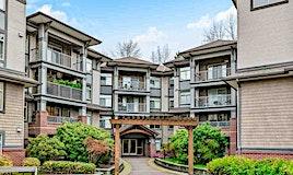 201-12020 207a Street, Maple Ridge, BC, V2X 8V2