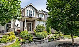 3369 Princeton Avenue, Coquitlam, BC, V3E 0H5