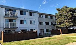 204-7260 Lindsay Road, Richmond, BC, V7C 3M6
