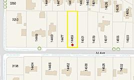 14489 32 Avenue, Surrey, BC, V4P 1Z9