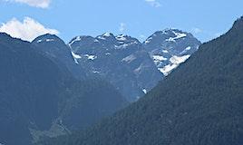 1066 Jay Crescent, Squamish, BC, V8B 0P3