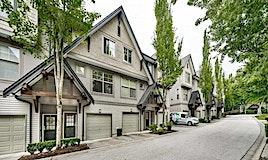 82-15152 62a Avenue, Surrey, BC, V3S 1V1