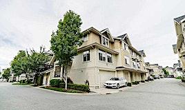 53-19525 73 Avenue, Surrey, BC, V4N 6L7