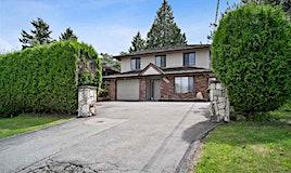 5520 Laurel Street, Burnaby, BC, V5G 1N2