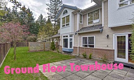 103-14154 103 Avenue, Surrey, BC, V3T 4Z6