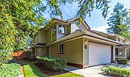 10-20985 Camwood Avenue, Maple Ridge, BC, V2X 2N9