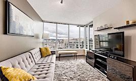 1206-445 W 2nd Avenue, Vancouver, BC, V5Y 0E8