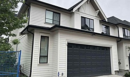 44-3500 Burke Village Promenade, Coquitlam, BC, V3E 0N2