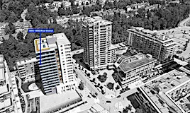 1405-8533 River District Crossing, Vancouver, BC, V5S 0H2