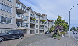120-12101 80 Avenue, Surrey, BC, V3W 5V6
